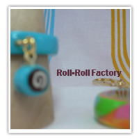 Roll-Roll Factory