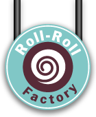 Roll Roll Factory